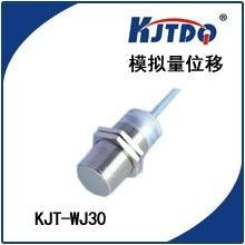 China Analog sensor on sale