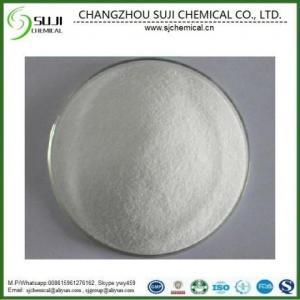 China Feed Additives Sorbic acid on sale