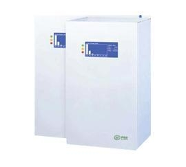 China Active power filter on sale