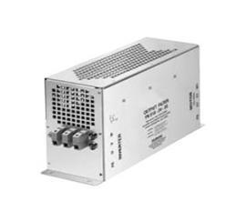 China Input filter on sale