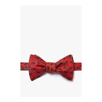 Bow Ties Holly Mini