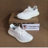 China Authentic Yeezy 350 V2 Boost Cream White for sale