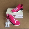 China Authentic Adidas NMD Human Race Pink for sale
