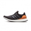 China Adidas Ultra Boost LTD BB4078 for sale