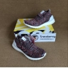 China Adidas Ultra Boost Mid Kith BY2592 for sale