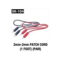 Patch Cords Product CodeSK - 104