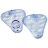 China Impact Urinal Screen Without Block Holder for sale