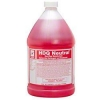 China Spartan HDQ Neutral One-Step Disinfectant - Gal. for sale