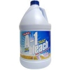 China Austin's A-1 Ultra Disinfecting Bleach 6% - Gal. for sale