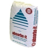 China Oil-Dri Absorbs-It - 50 lb. Paper Bag for sale