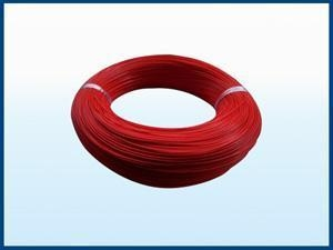 China UL1911 High Voltage and High Temperature Resistant Teflon Insulated Wire on sale