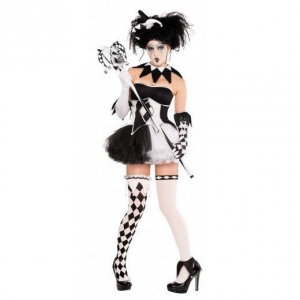 China AdultCostumes 99751 on sale
