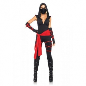 China AdultCostumes 85087 on sale