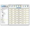 China JPEE Email Utility for sale