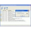 China WordPerfect Password for sale