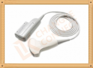 China 2 -8 MHz Convex Probe Medical Ultrasound Transducer Samsung Medison on sale