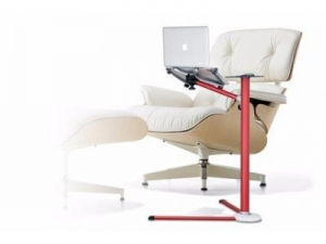 China NW-7 LAPTOP FLOOR STAND on sale
