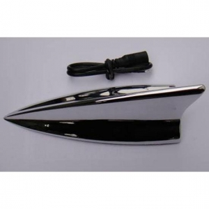 China AU003Auto shark fin antenna on sale