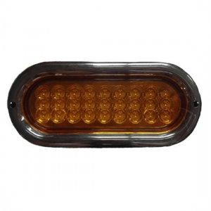 China AA089Universial truck led tail light tail lamp on sale