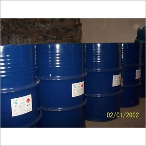 China Propylene Glycol Tert Butyl Ether supplier