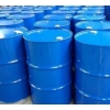 China Crude Oil Emulsifying/Viscosity Reducing Agent for sale