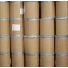 China Xanthan Gum for sale