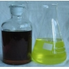 China Corrosion inhibitor for O/H system for sale