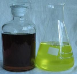 Quality Corrosion inhibitor for O/H system for sale