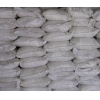 China Calcium Chloride for sale