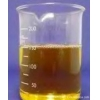 China PPD-2118 Effective Pour Point Depressant for Diesel Oil for sale