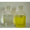 China Lithium Bromide Solution for sale