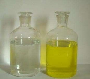 Quality Lithium Bromide Solution for sale