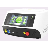 30 Watts Laser Treatment Machine For ENT Ear Nose And Throat Surgery