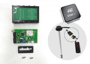 China GPS Tracker online free track platform google map gps tracker on sale