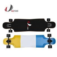longboard Products item: SS-4209AC