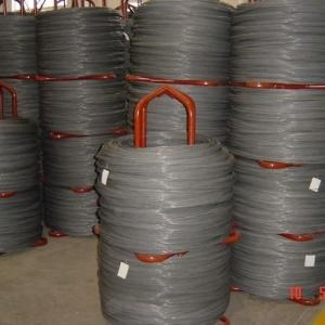 China Cold Heading Wire,Carbon Steel Wire on sale