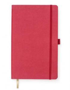 China Notebooks Castelli Tucson Hardbound on sale
