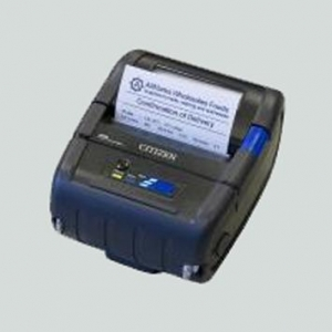 China Printers Citizen CMP 30 Mobile Printer on sale