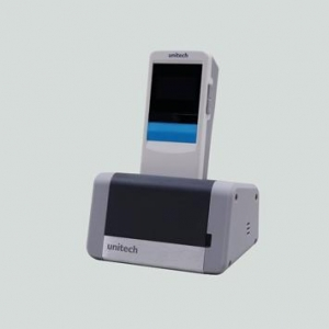 China Barcode Scanners Unitech MS916 - Wireless (BT) Pocket Laser Scanner on sale