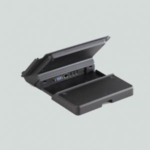 China Retail Terminals Elo Windows PoS Tablet PC Docking Station on sale