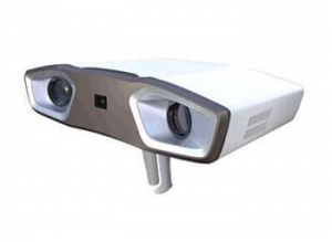 China 3D Handheld Scanner(12402) on sale