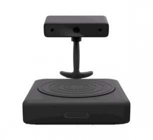 China White light 3D Photo Scanner(12301) on sale