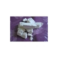 China Clay Minerals Mica powder、Sheet Mica on sale