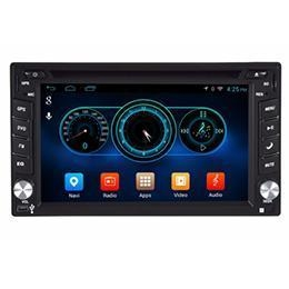 China HD 7Capacitive touch screen in dash 2din head unit car dvd player gps navigation for kia sportage on sale