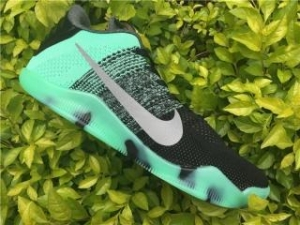 China Authentic Kobe 11 Elite Low ASG supplier