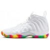 China Authentic Nike Little Posite One Fruity Pebbles for sale