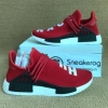 China Authentic Adidas NMD Human Race Red for sale