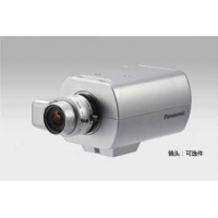 WV-CP700/CH Panasonic camera