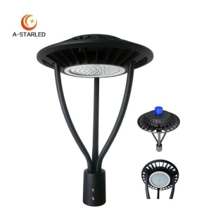 China Led High Bay Led Circular Area Light 150W on sale