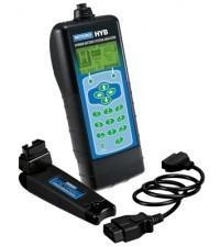 China Midtronics HYB Hybrid Car Battery Tester Kit pn HYB-1000KIT on sale